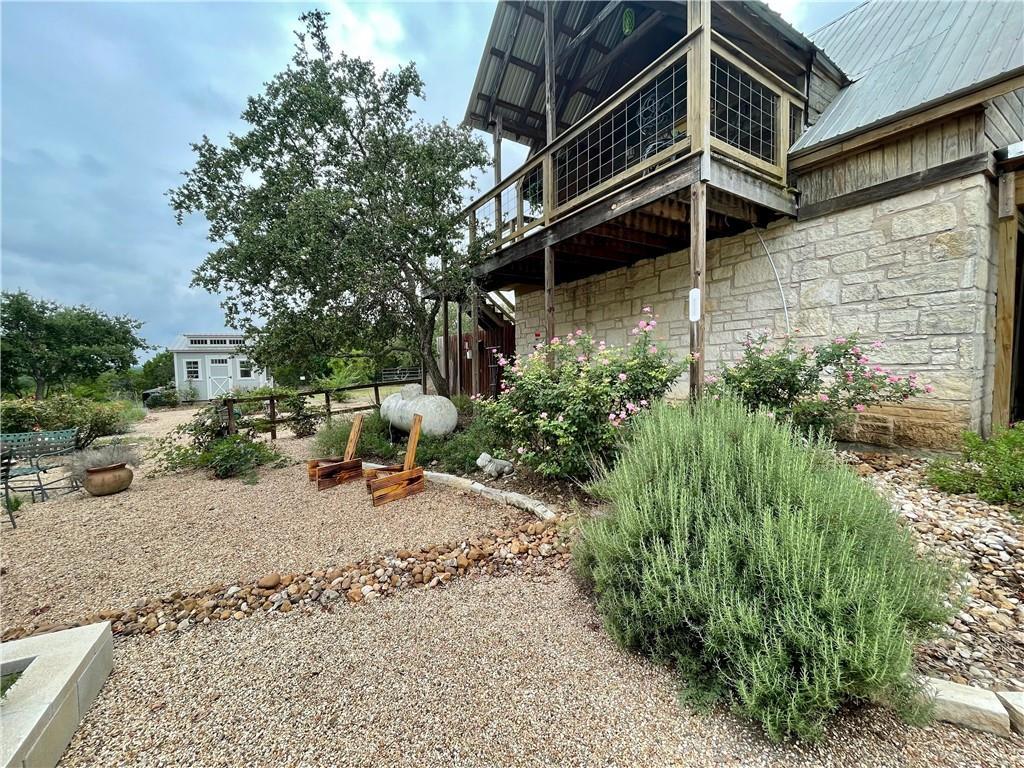 Active | 24369 Bingham Creek Road Leander, TX 78641 21