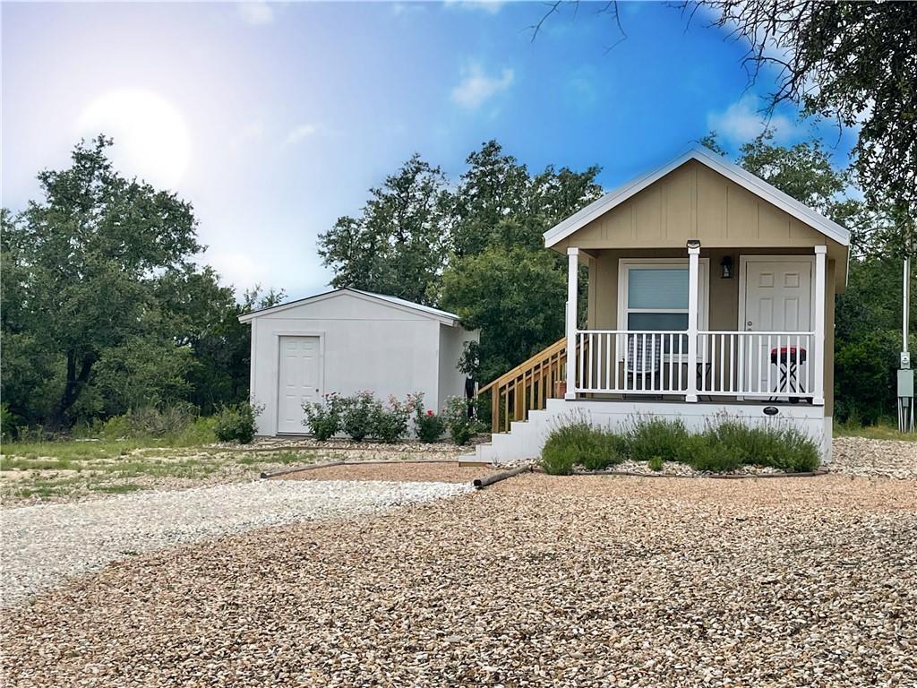 Active | 24369 Bingham Creek Road Leander, TX 78641 26
