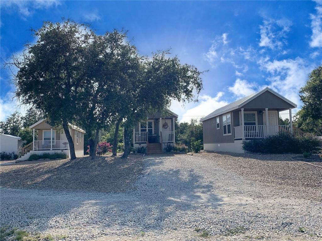 Active | 24369 Bingham Creek Road Leander, TX 78641 27