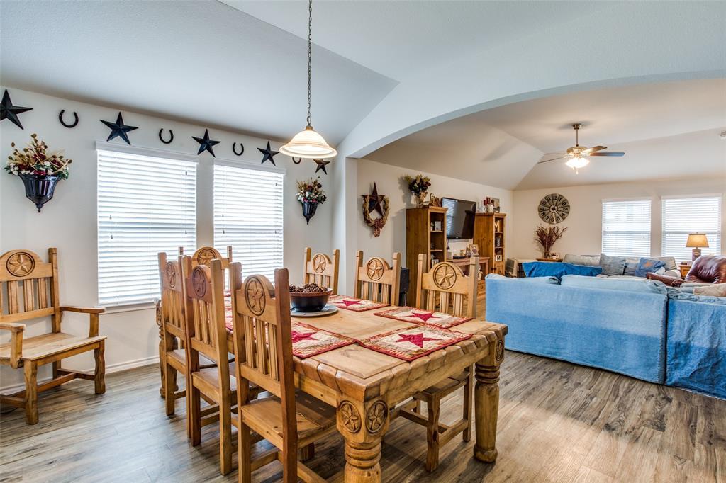 Sold Property   3900 Bridle Path Lane Sanger, Texas 76266 11