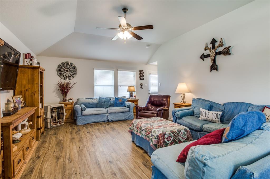 Sold Property   3900 Bridle Path Lane Sanger, Texas 76266 14