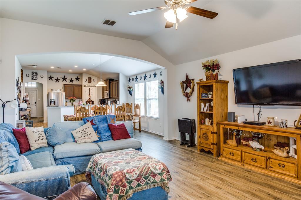 Sold Property   3900 Bridle Path Lane Sanger, Texas 76266 16