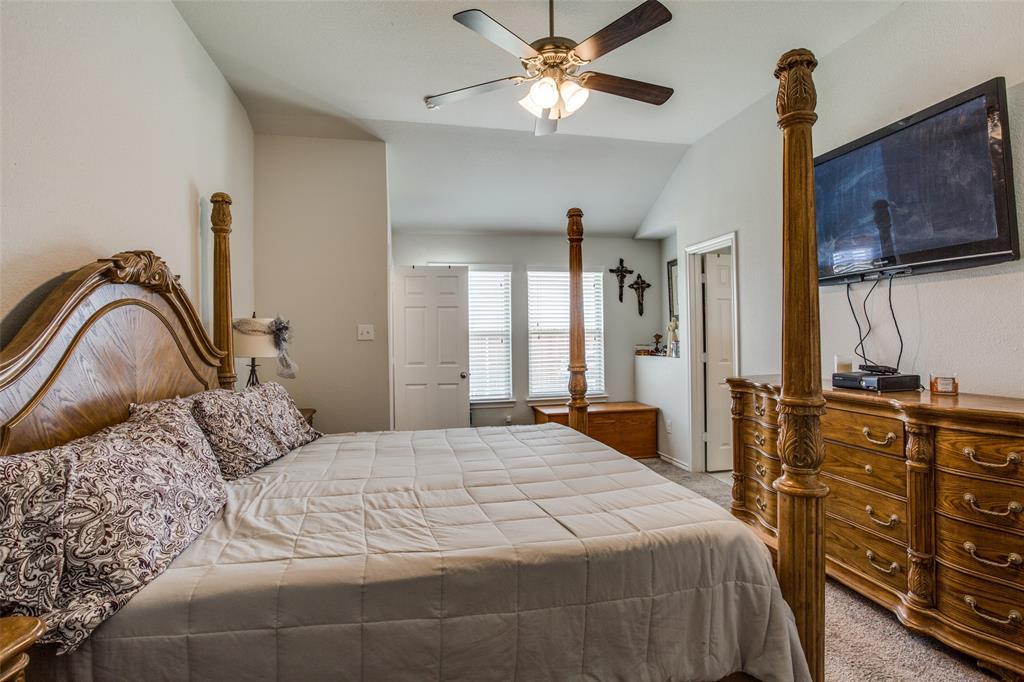 Sold Property   3900 Bridle Path Lane Sanger, Texas 76266 17