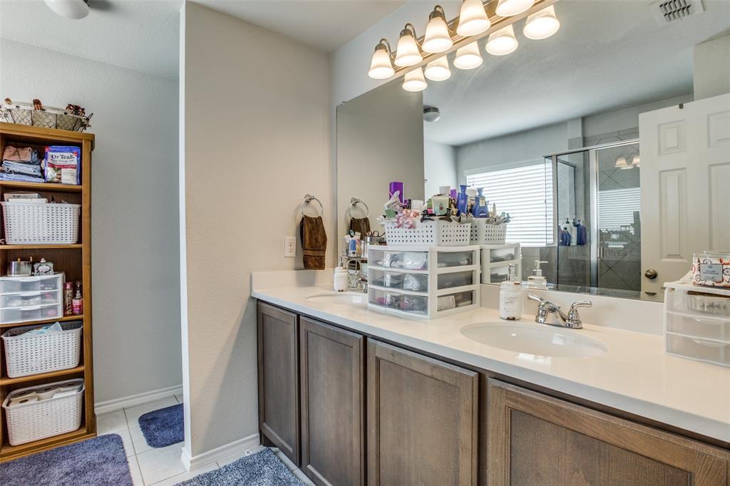 Sold Property   3900 Bridle Path Lane Sanger, Texas 76266 18