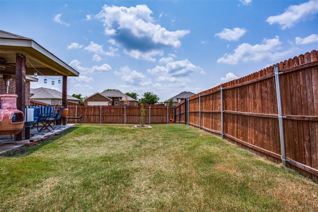 Sold Property   3900 Bridle Path Lane Sanger, Texas 76266 24