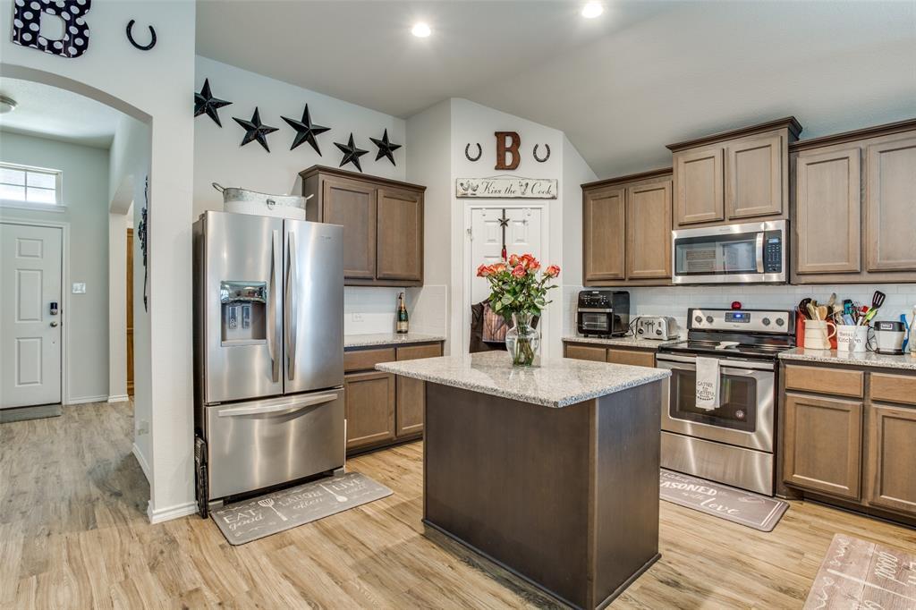 Sold Property   3900 Bridle Path Lane Sanger, Texas 76266 8