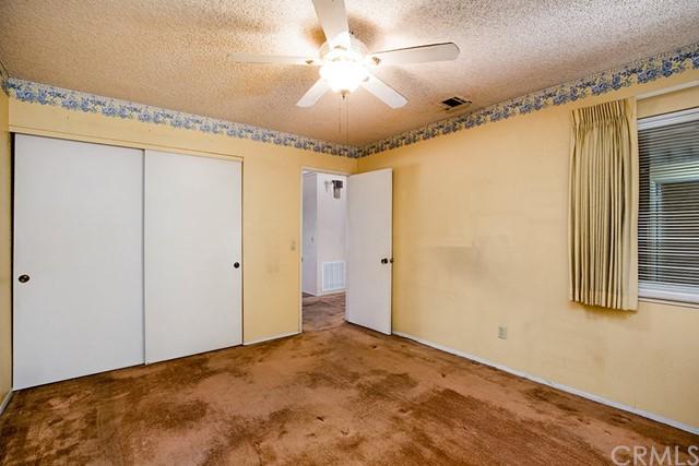 Closed   250 N Magnolia Avenue Rialto, CA 92376 12