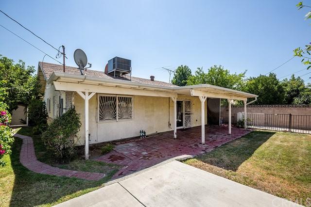 Closed   250 N Magnolia Avenue Rialto, CA 92376 18