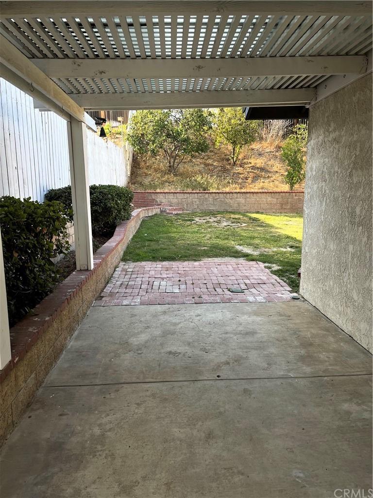 Active   3352 Organdy Lane Chino Hills, CA 91709 8