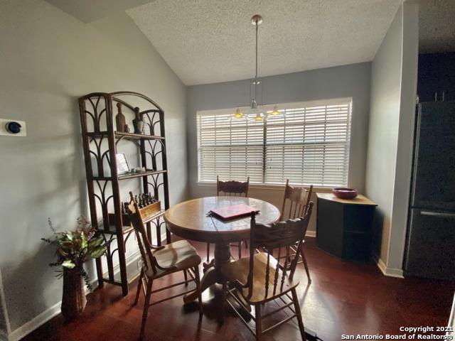 Off Market | 11815 Vance Jackson Rd San Antonio, TX 78230 15