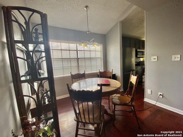 Off Market | 11815 Vance Jackson Rd San Antonio, TX 78230 16