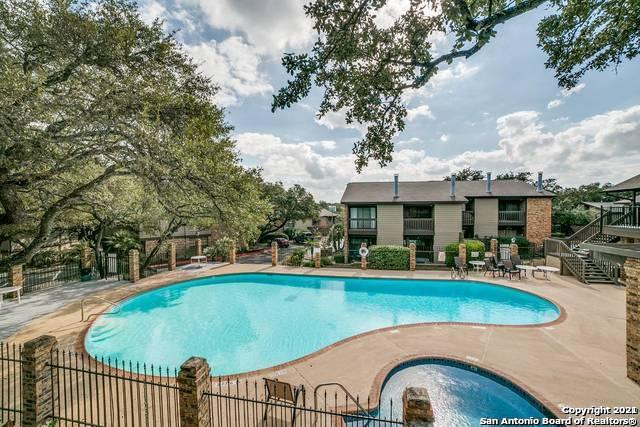 Off Market | 11815 Vance Jackson Rd San Antonio, TX 78230 2