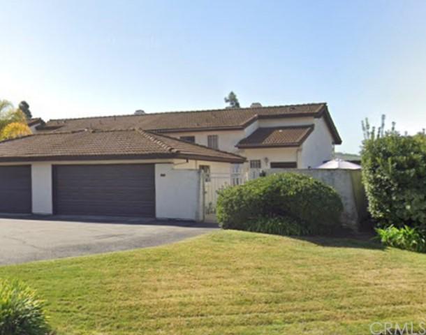 Off Market | 5402 Villas Drive Bonsall, CA 92003 0