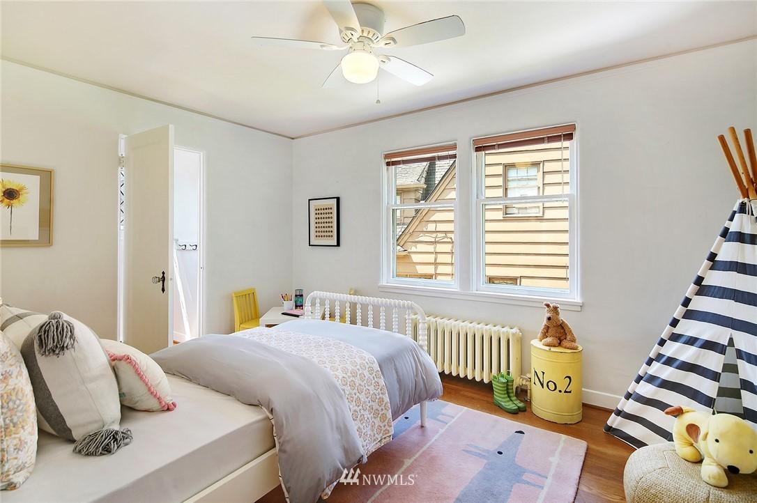 Sold Property | 2120 NE Park Road Seattle, WA 98105 11