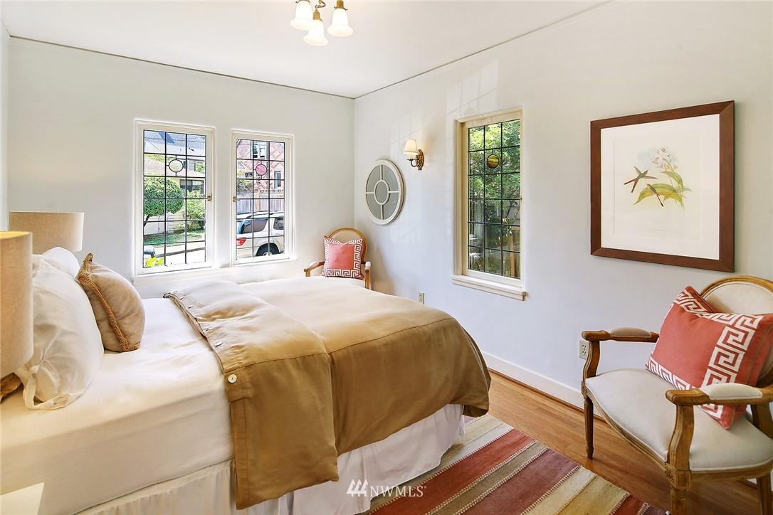 Sold Property | 2120 NE Park Road Seattle, WA 98105 15