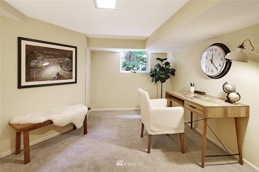Sold Property | 2120 NE Park Road Seattle, WA 98105 19