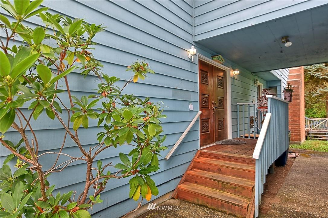 Sold Property | 6724 Interurban Boulevard Snohomish, WA 98296 3