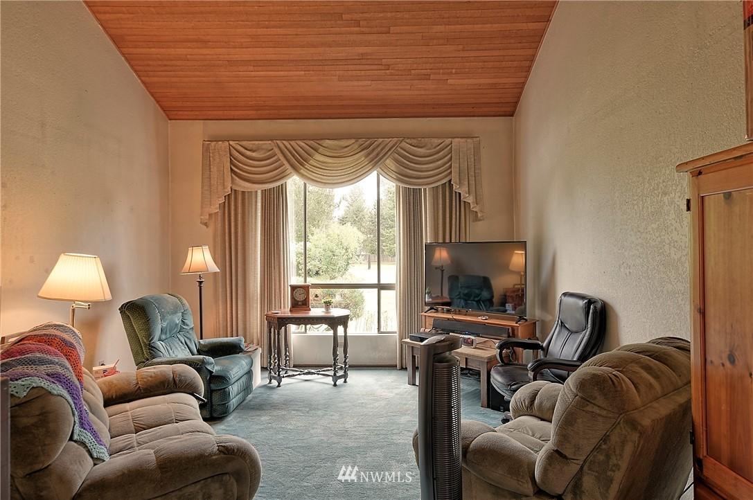 Sold Property | 6724 Interurban Boulevard Snohomish, WA 98296 5