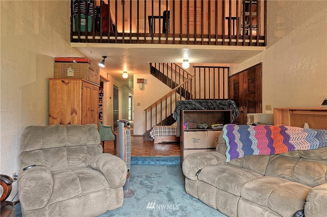 Sold Property | 6724 Interurban Boulevard Snohomish, WA 98296 6