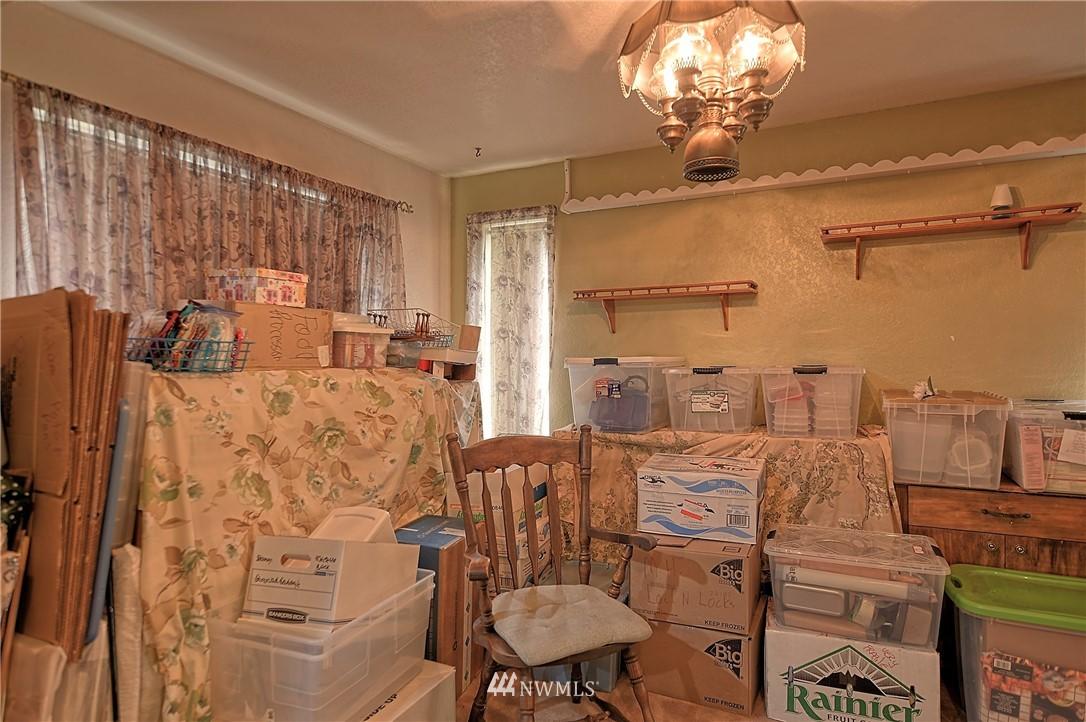 Sold Property | 6724 Interurban Boulevard Snohomish, WA 98296 8