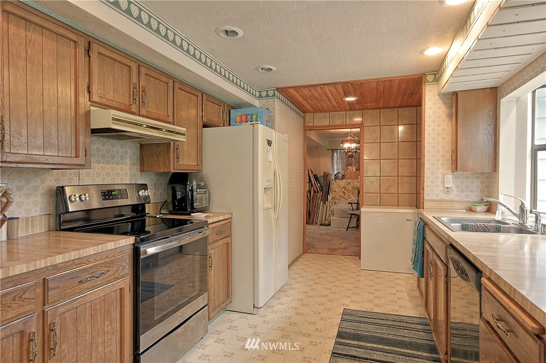 Sold Property | 6724 Interurban Boulevard Snohomish, WA 98296 10