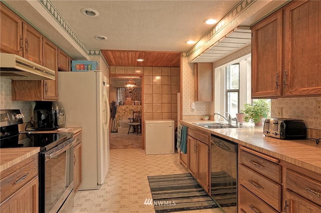 Sold Property | 6724 Interurban Boulevard Snohomish, WA 98296 11