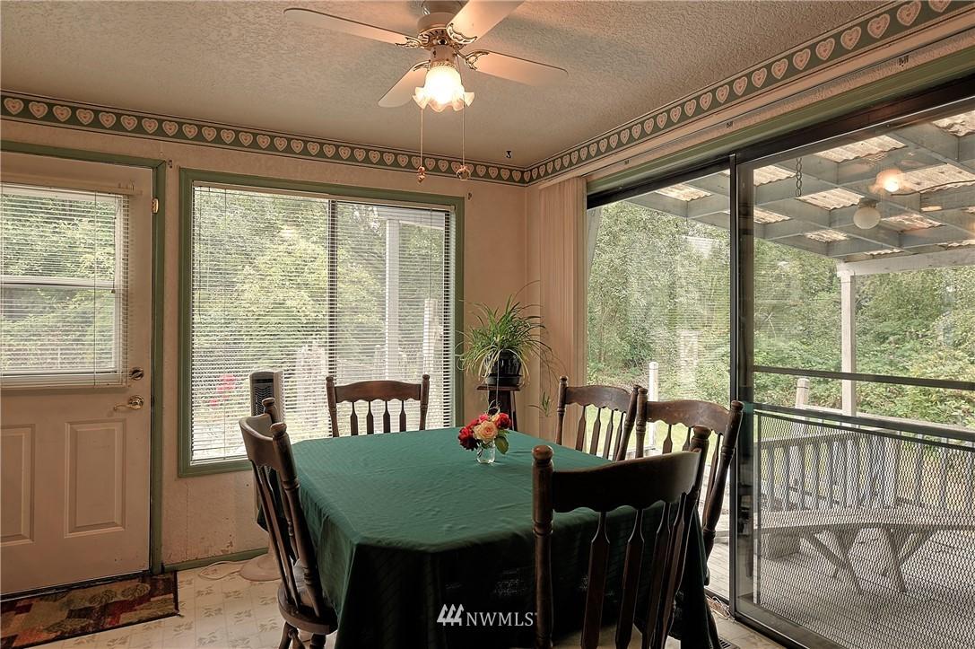 Sold Property | 6724 Interurban Boulevard Snohomish, WA 98296 12
