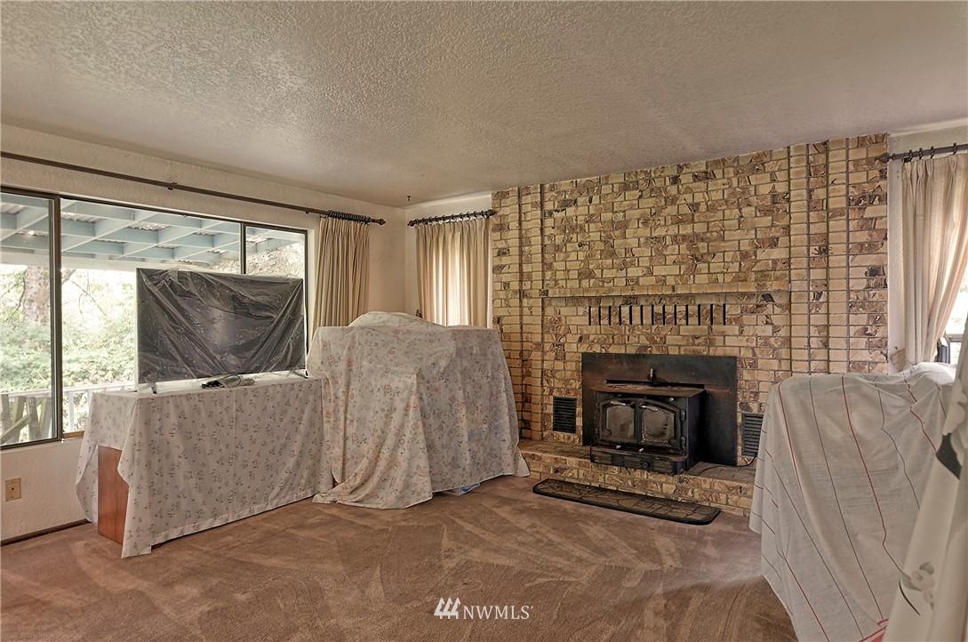 Sold Property | 6724 Interurban Boulevard Snohomish, WA 98296 13