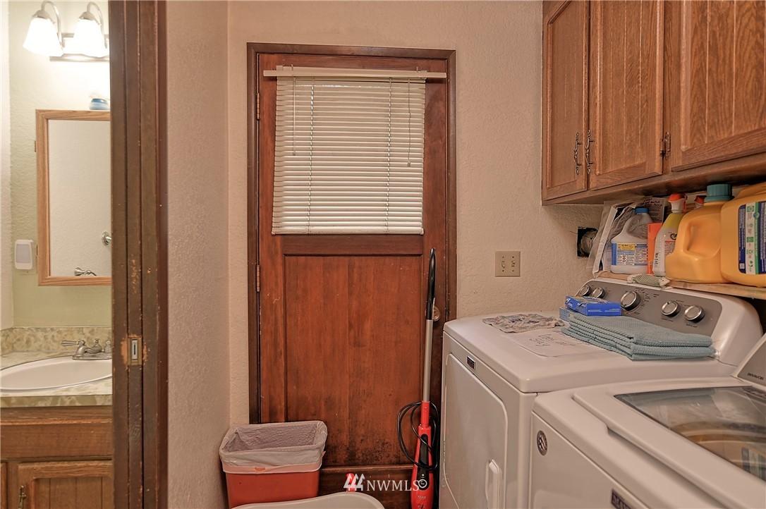 Sold Property | 6724 Interurban Boulevard Snohomish, WA 98296 14