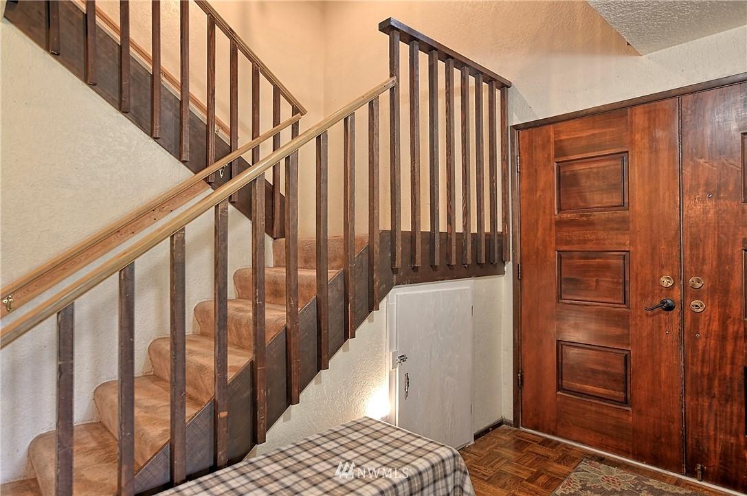 Sold Property | 6724 Interurban Boulevard Snohomish, WA 98296 15