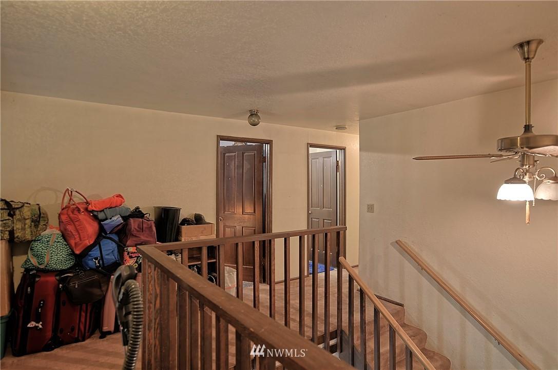 Sold Property | 6724 Interurban Boulevard Snohomish, WA 98296 16