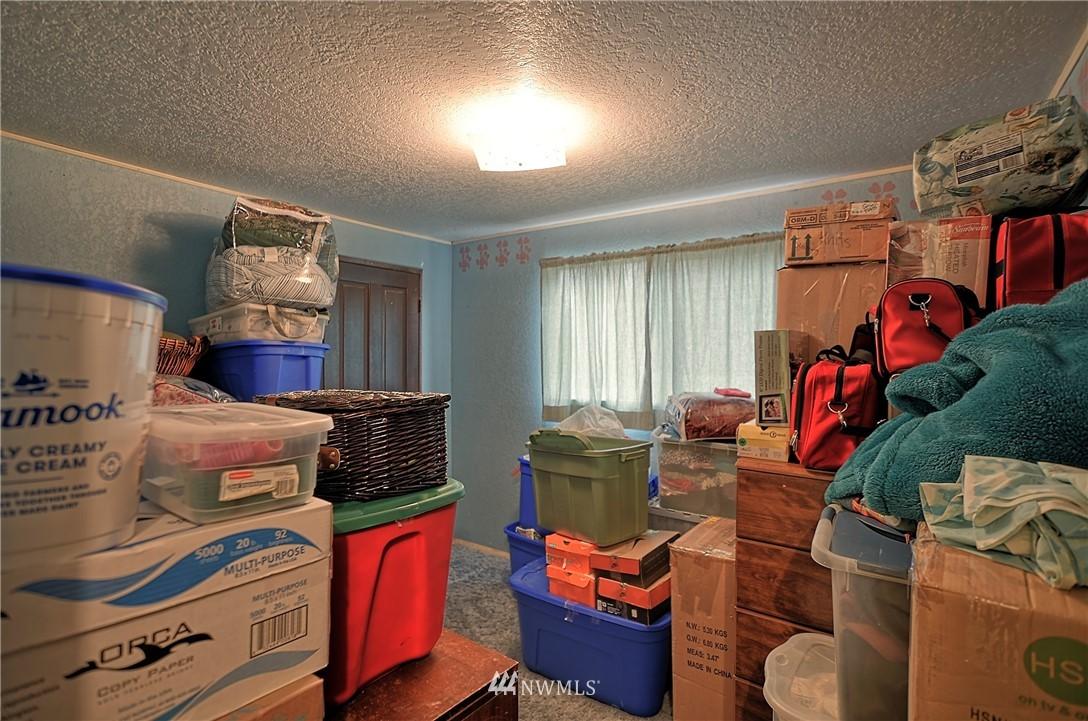 Sold Property | 6724 Interurban Boulevard Snohomish, WA 98296 21