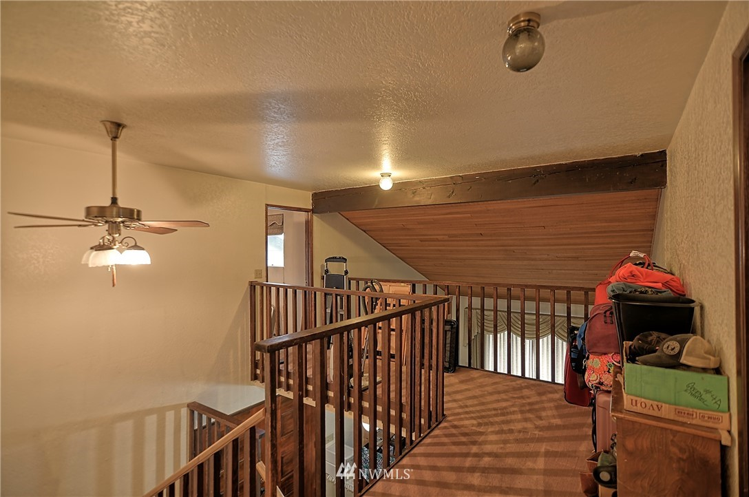 Sold Property | 6724 Interurban Boulevard Snohomish, WA 98296 24