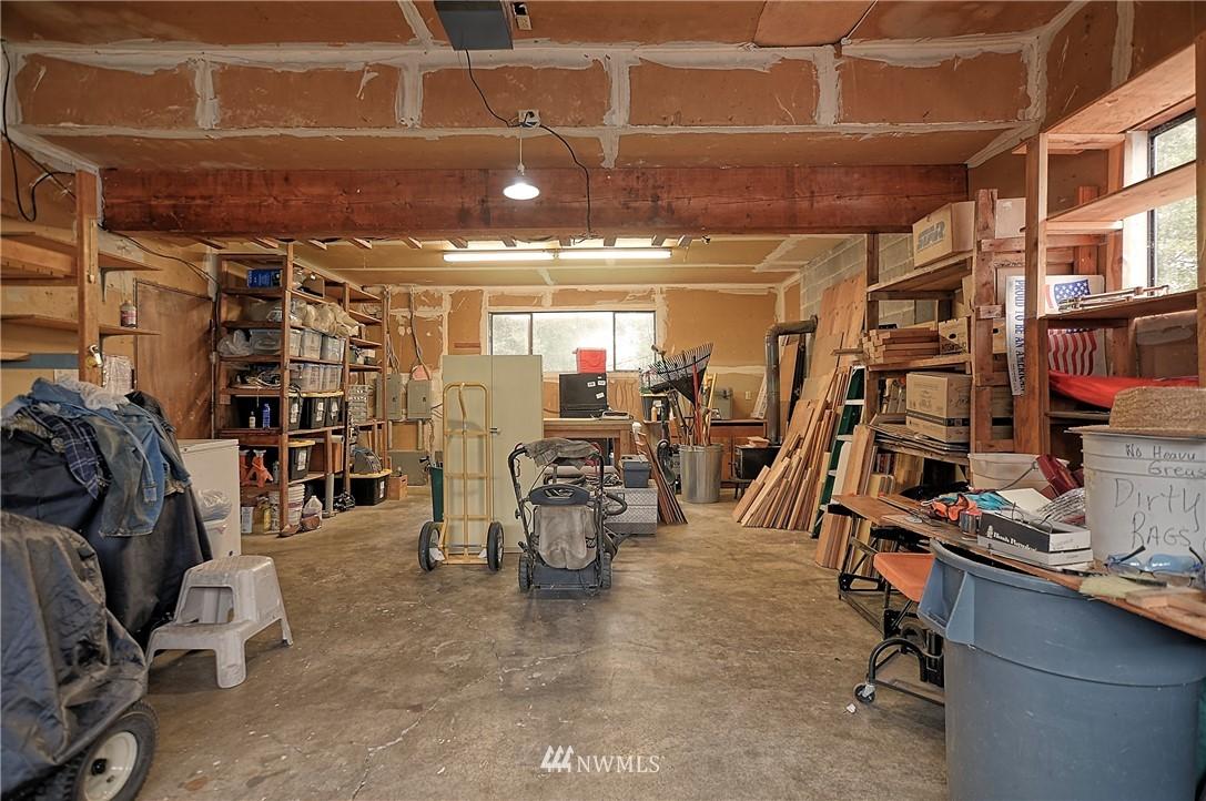 Sold Property | 6724 Interurban Boulevard Snohomish, WA 98296 27