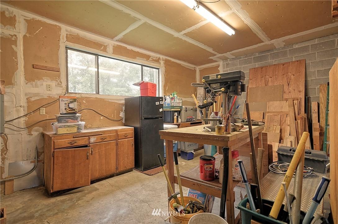 Sold Property | 6724 Interurban Boulevard Snohomish, WA 98296 28