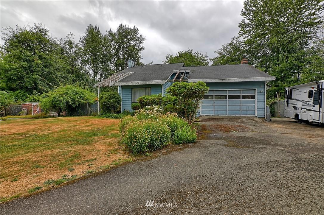 Sold Property | 6724 Interurban Boulevard Snohomish, WA 98296 31