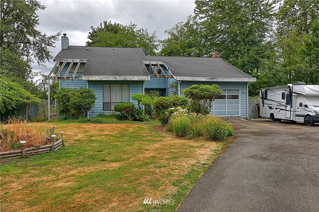 Sold Property | 6724 Interurban Boulevard Snohomish, WA 98296 33