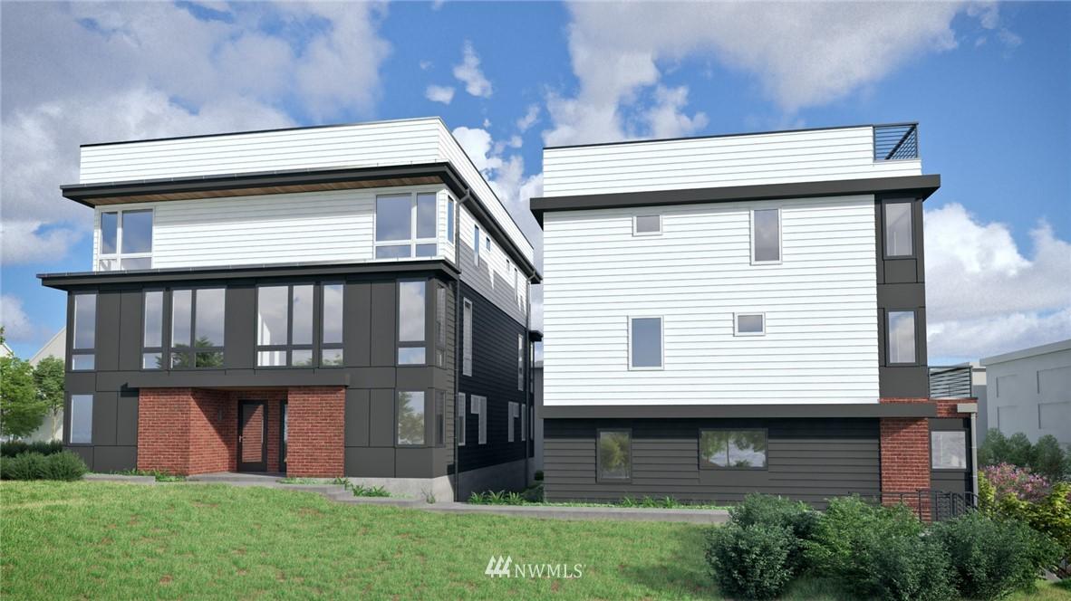 Sold Property   2364 Franklin Avenue E #A Seattle, WA 98102 29