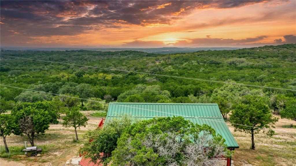 ActiveUnderContract | 6230 Shaw Drive Marble Falls, TX 78654 2