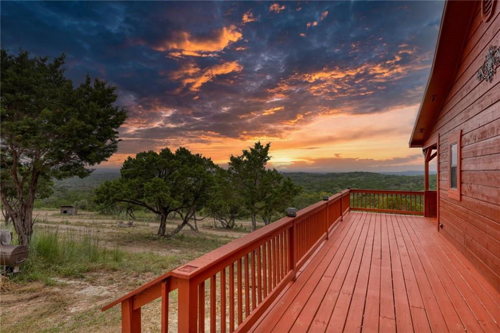 ActiveUnderContract | 6230 Shaw Drive Marble Falls, TX 78654 4
