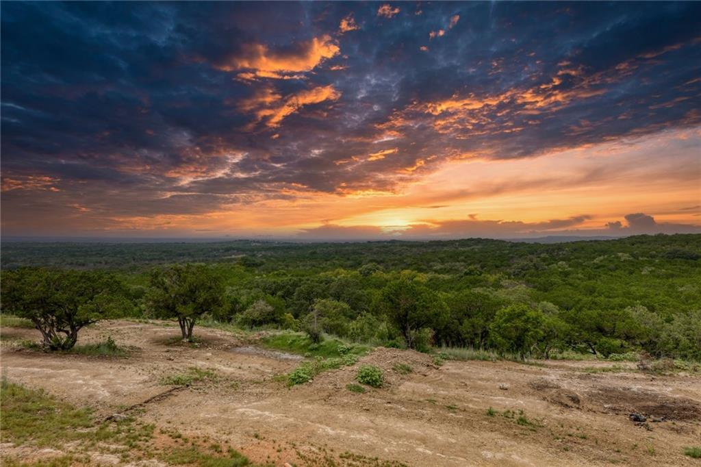 ActiveUnderContract | 6230 Shaw Drive Marble Falls, TX 78654 5