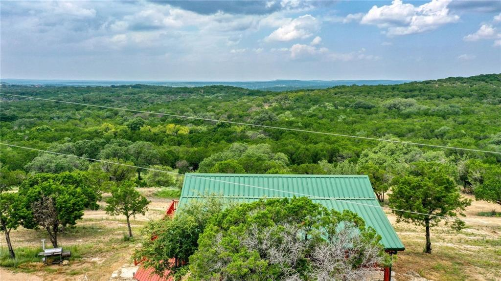 ActiveUnderContract | 6230 Shaw Drive Marble Falls, TX 78654 7