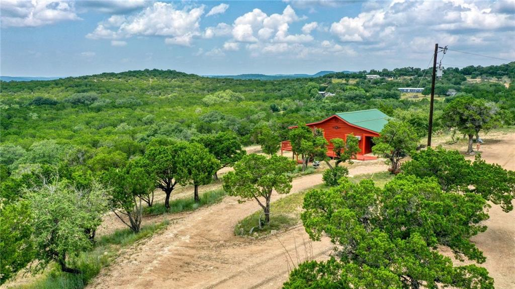 ActiveUnderContract | 6230 Shaw Drive Marble Falls, TX 78654 9