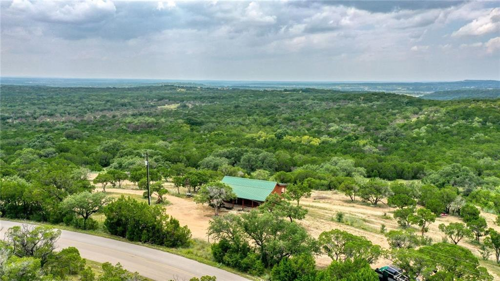 ActiveUnderContract | 6230 Shaw Drive Marble Falls, TX 78654 10