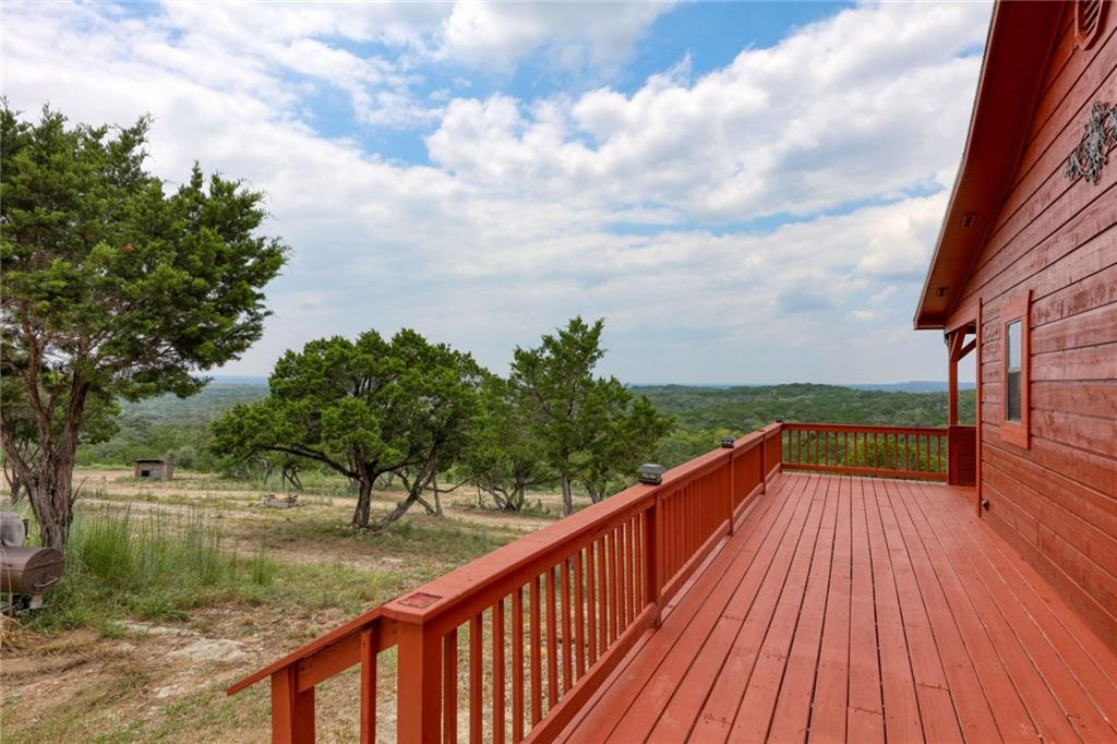 ActiveUnderContract | 6230 Shaw Drive Marble Falls, TX 78654 11