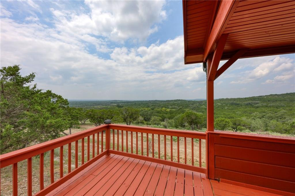 ActiveUnderContract | 6230 Shaw Drive Marble Falls, TX 78654 12