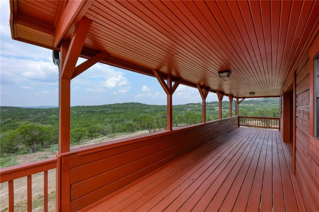 ActiveUnderContract | 6230 Shaw Drive Marble Falls, TX 78654 13