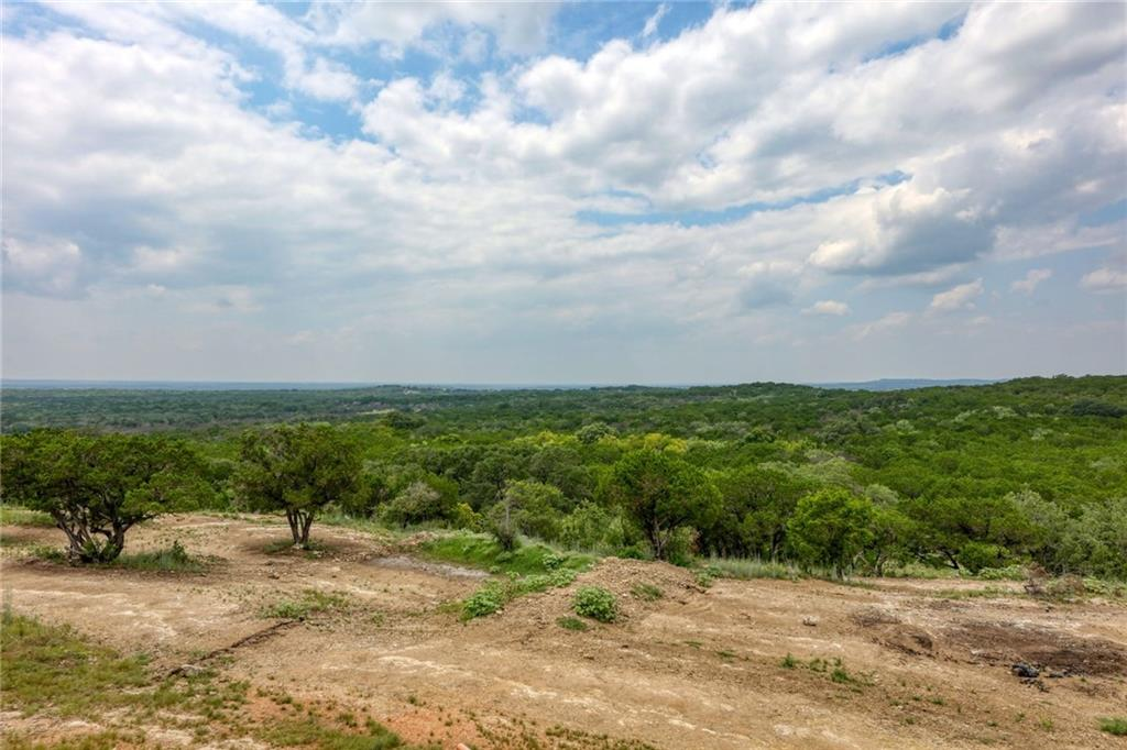 ActiveUnderContract | 6230 Shaw Drive Marble Falls, TX 78654 15