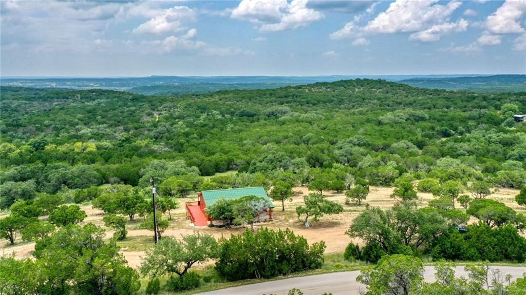 ActiveUnderContract | 6230 Shaw Drive Marble Falls, TX 78654 27