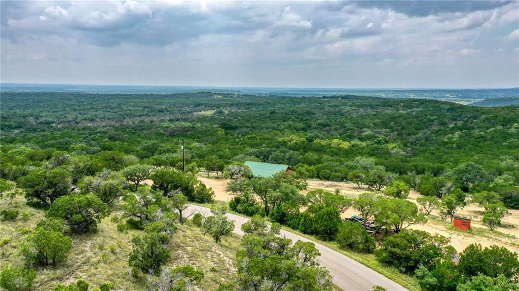 ActiveUnderContract | 6230 Shaw Drive Marble Falls, TX 78654 28